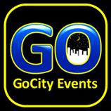 GoCity Events